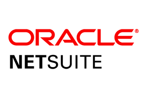 partners_netsuite.png