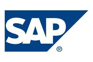 partners_sap.png
