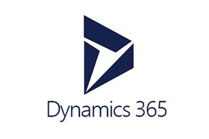 partners_dynamics.png