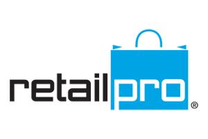 partners_retailpro.png