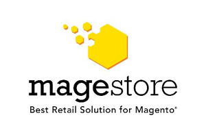 partners_magestore.png