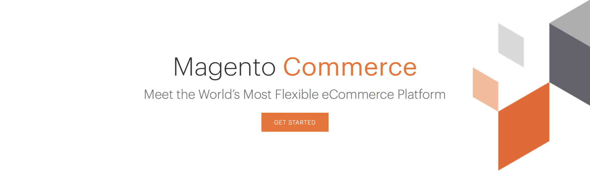 magento commerce.png