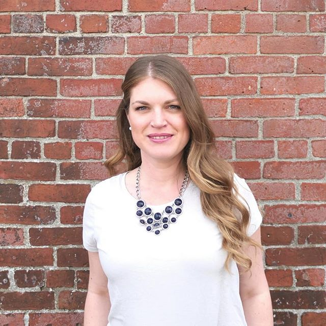 Hey y'all. This is Stephanie. She is the managing partner of @elementinteriors.ca. As many know, she was massively important to the success of @stayoversea before we started this venture. Steph has renovated and decorated incredible spaces throughout NS and isn't afraid to break out the toolbox. You should check her out!  #elements #novascotia #homedecor #decor #interiordecor #pro