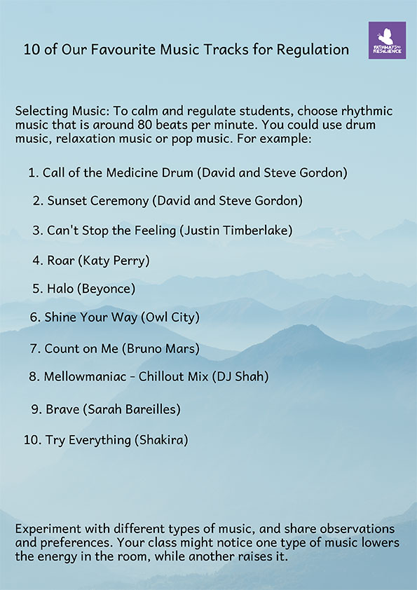 10-of-Our-Favourite-Music-Tracks-for-Regulation.jpg