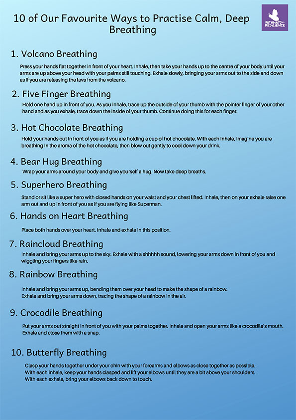 10-of-Our-favourite-Ways-to-Practise-Calm-,-Deep-Breathing.jpg