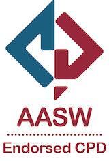 AASW Endorsed CPD.jpg