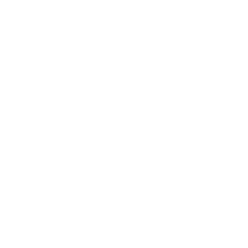 Arte-logo-footer.png