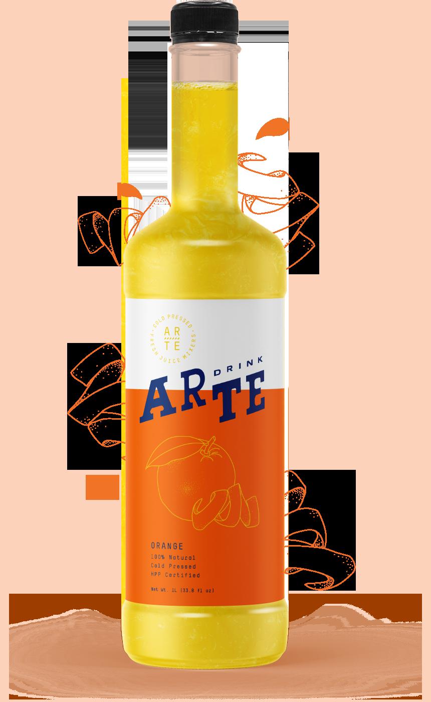 Arte_Bottle_Product-Orange.png