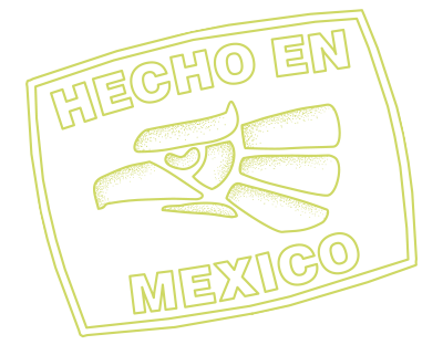 Hecho-Mexico_lm.png