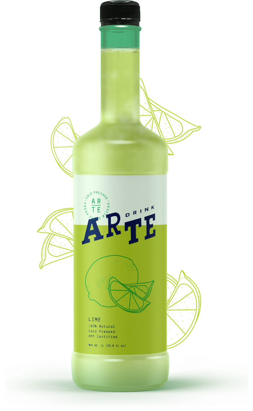 Arte_Bottle_Product-Lime.png