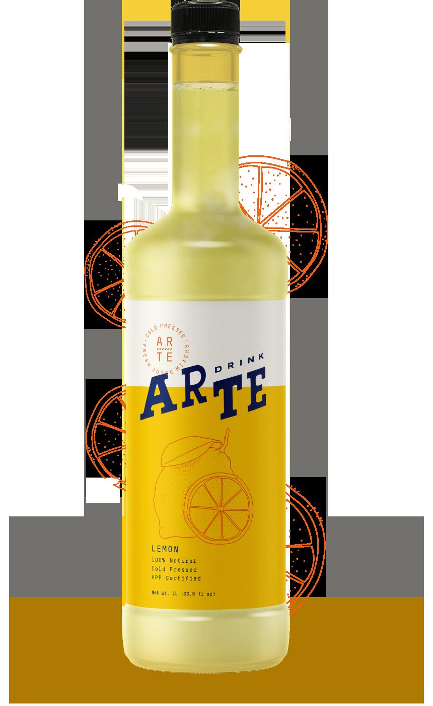 Arte_Bottle_Product-Lemon.png