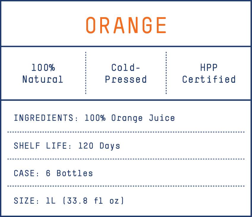 Arte_Information-Orange.jpg