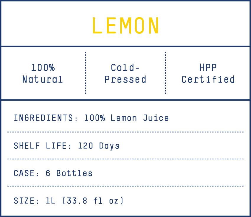 Arte_Information-Lemon.jpg