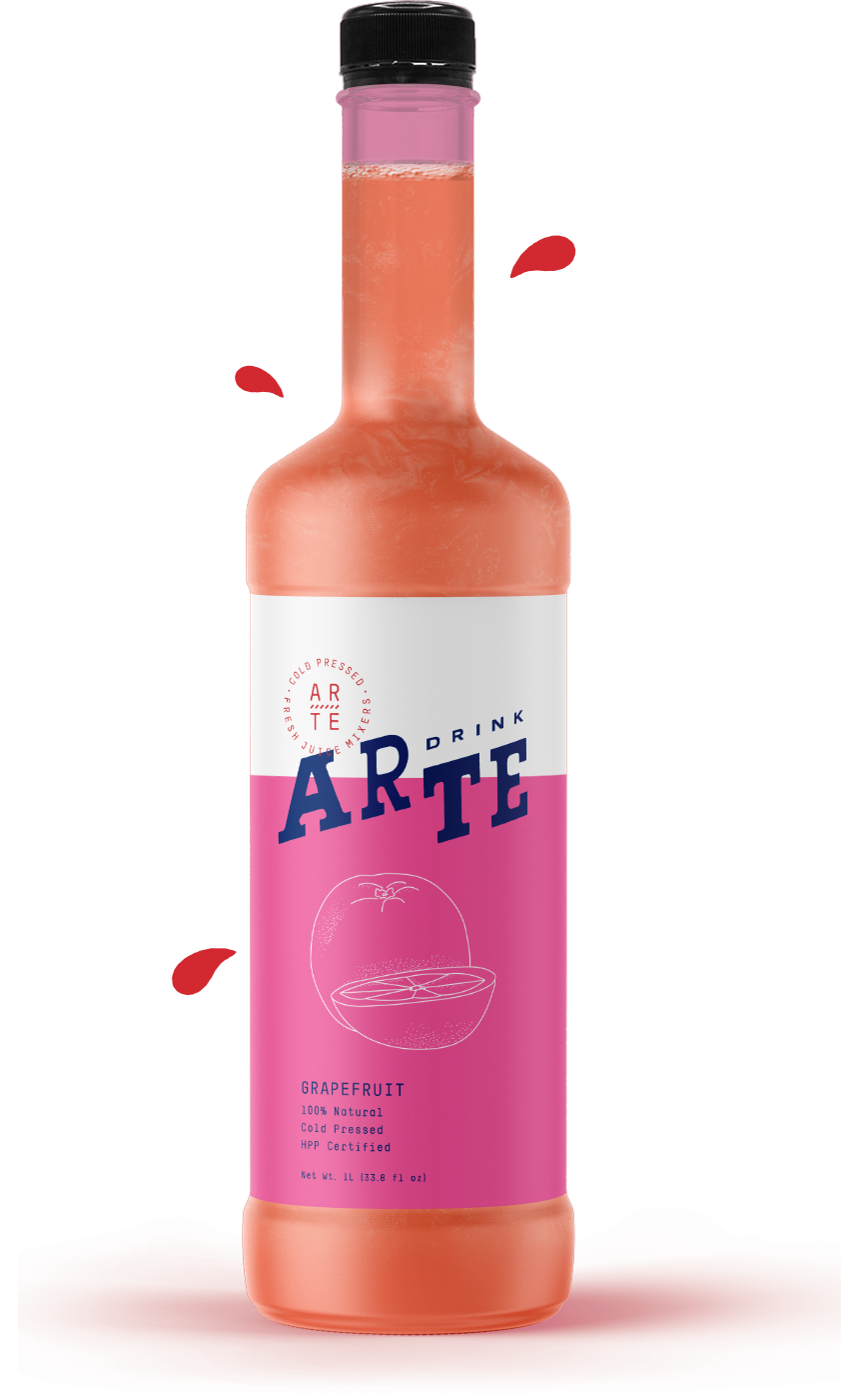 Arte_Bottle_Product-Grapefruit.png