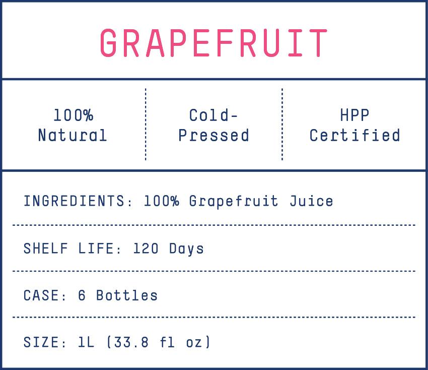 Arte_Information-Grapefruit.jpg