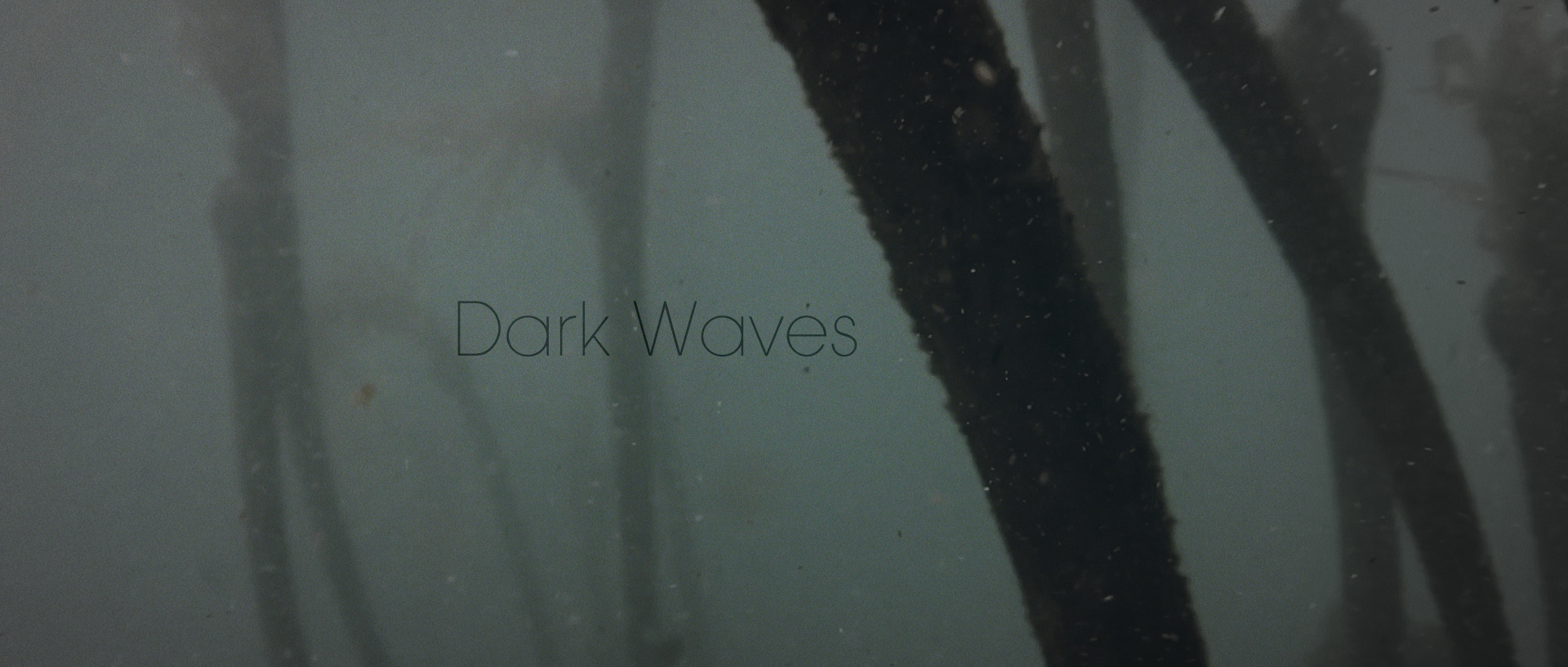 Dark Waves_2.1.1.jpg