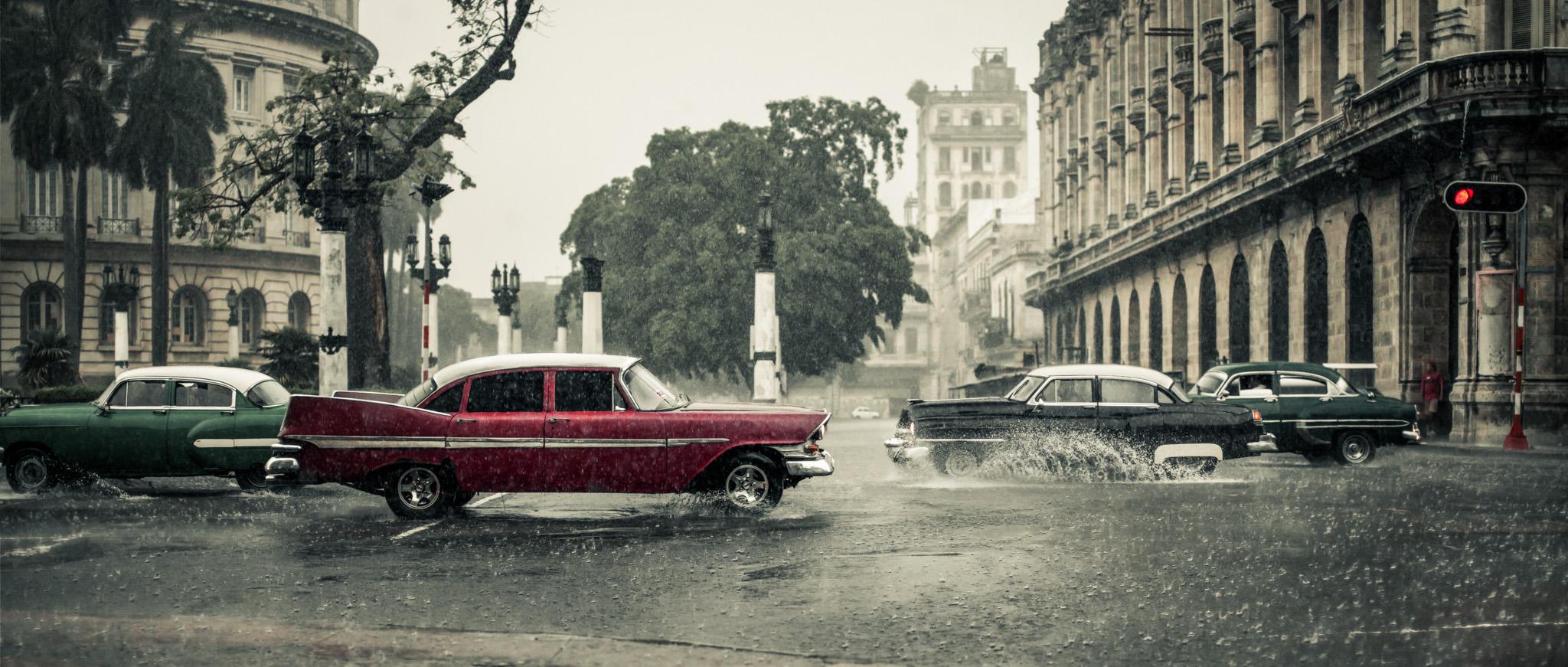 Cuba - Ruby Red.jpg