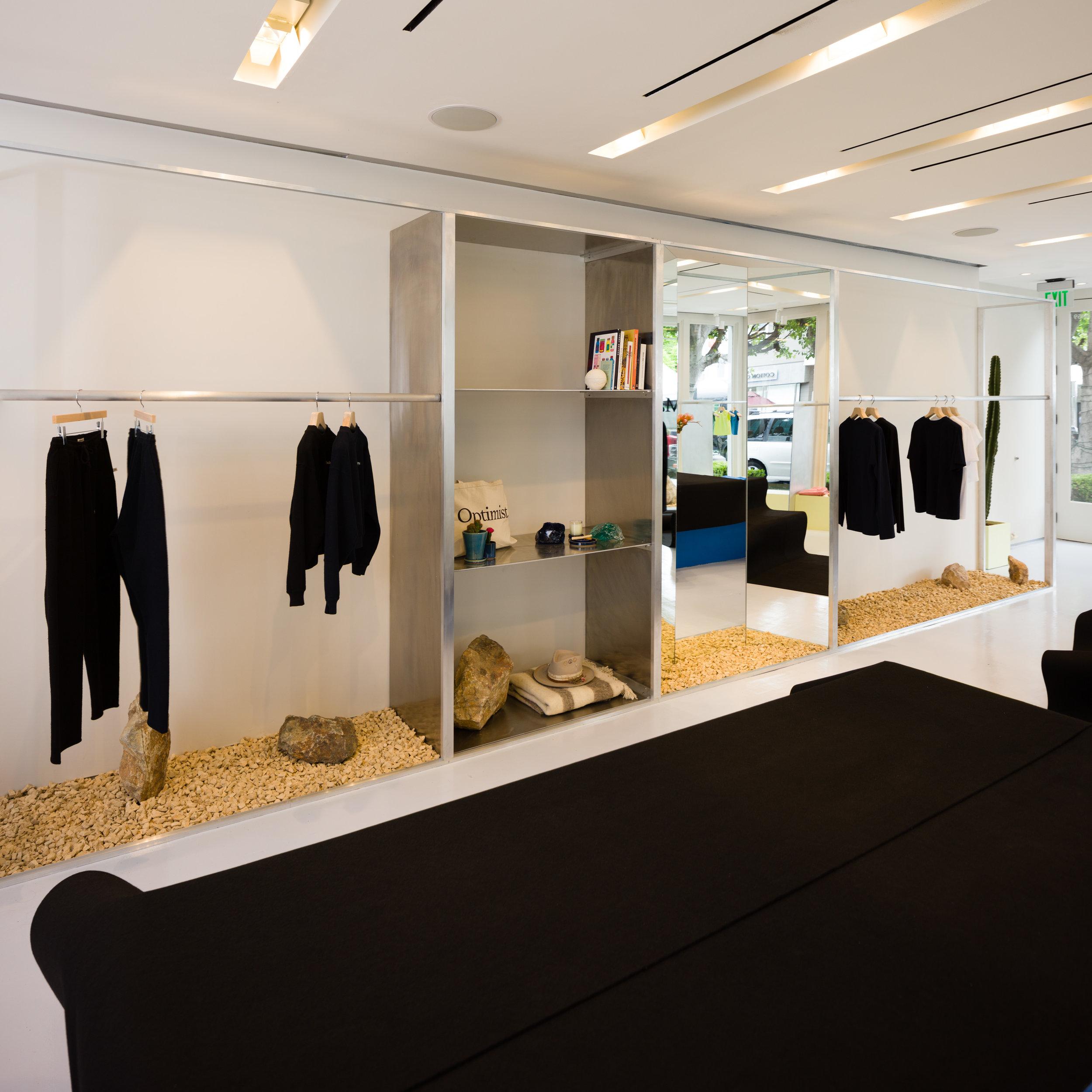 Showroom 04.JPG