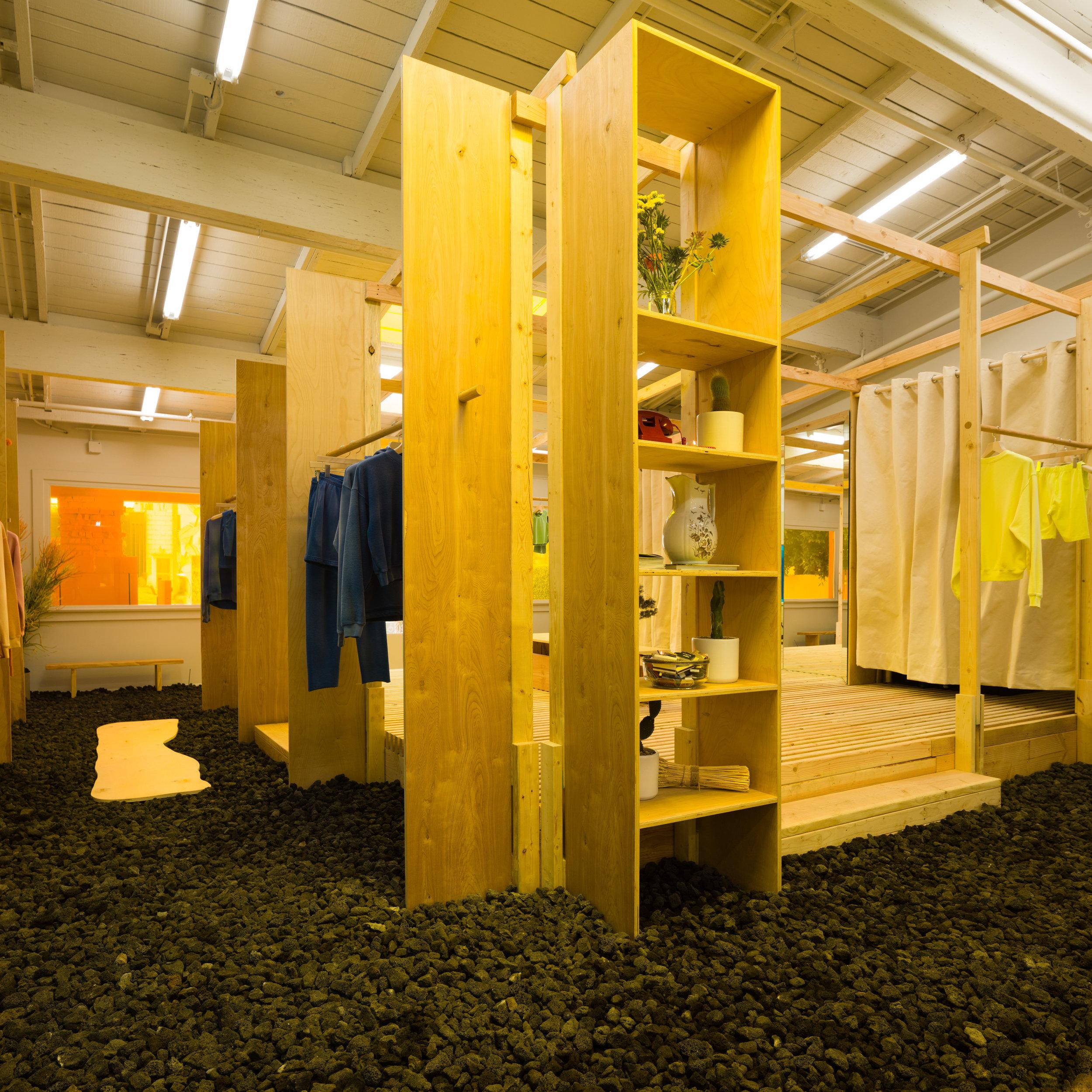 Showroom 08 (1).jpg