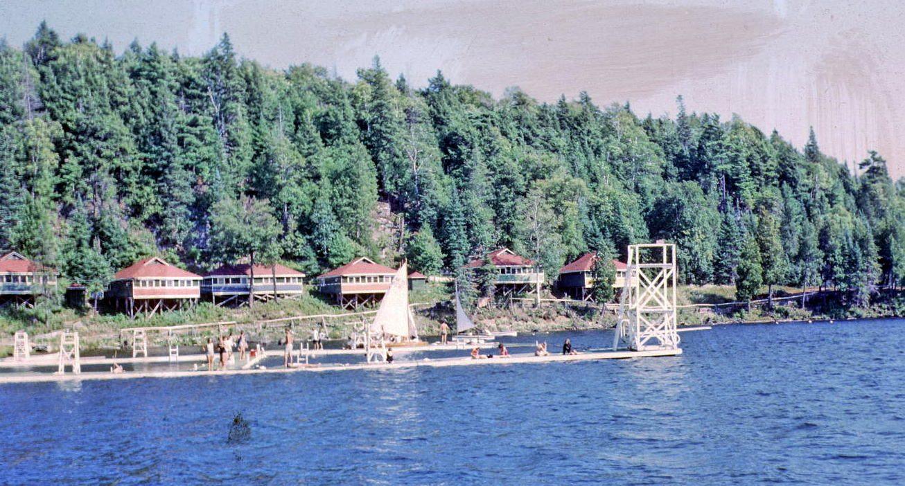 1961-018.jpg