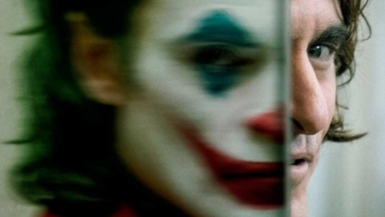 joker-movie-joaquin-phoenix-1181809-1280x0.jpeg