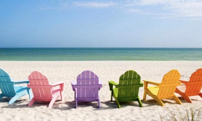 Chairs-mwtmsm4an1452a5acmmt26vul7h1npofbwshoa8aeu.jpeg