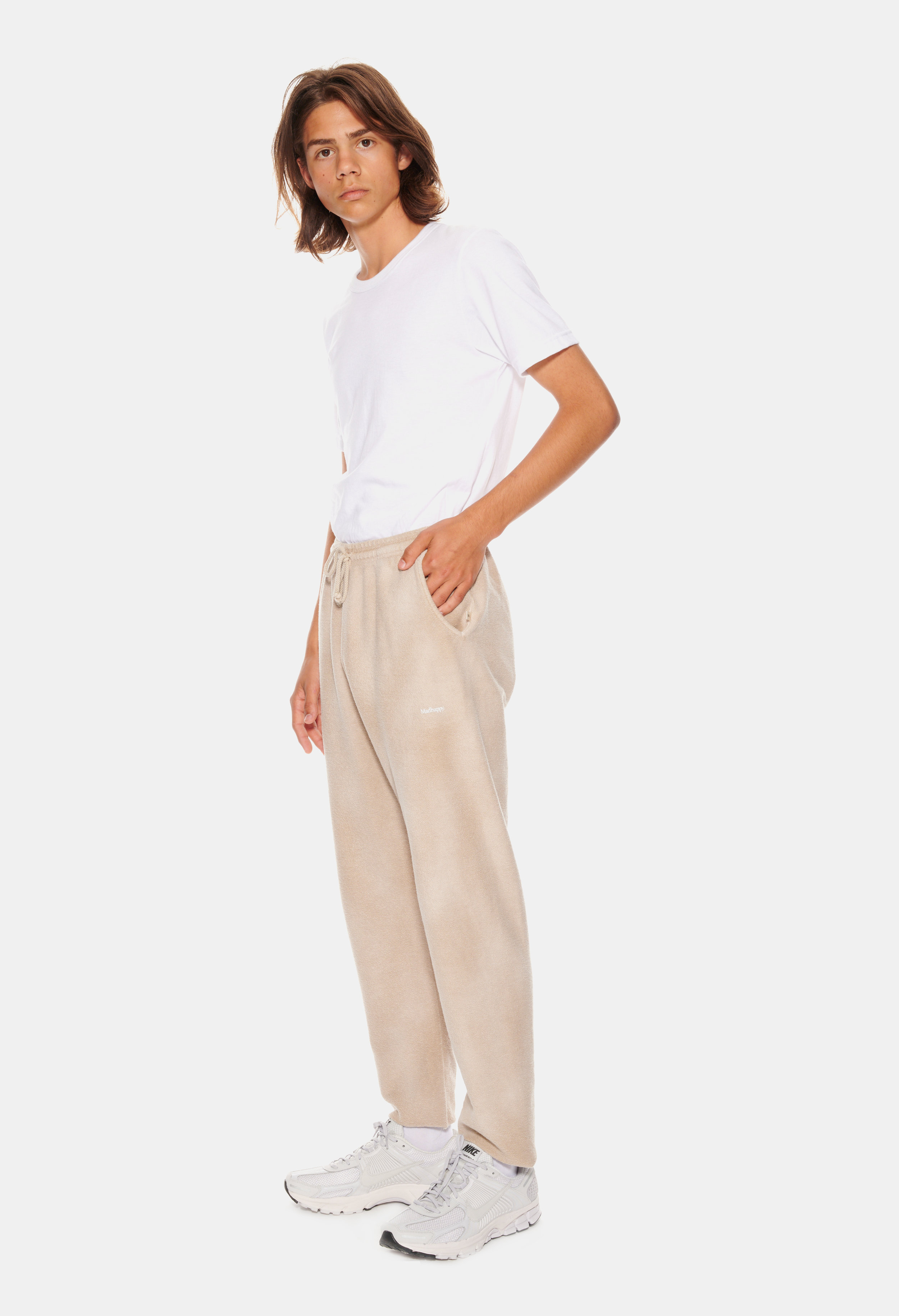 September Classics-Universal Sweatpant-Model Shot-Male-10.jpg