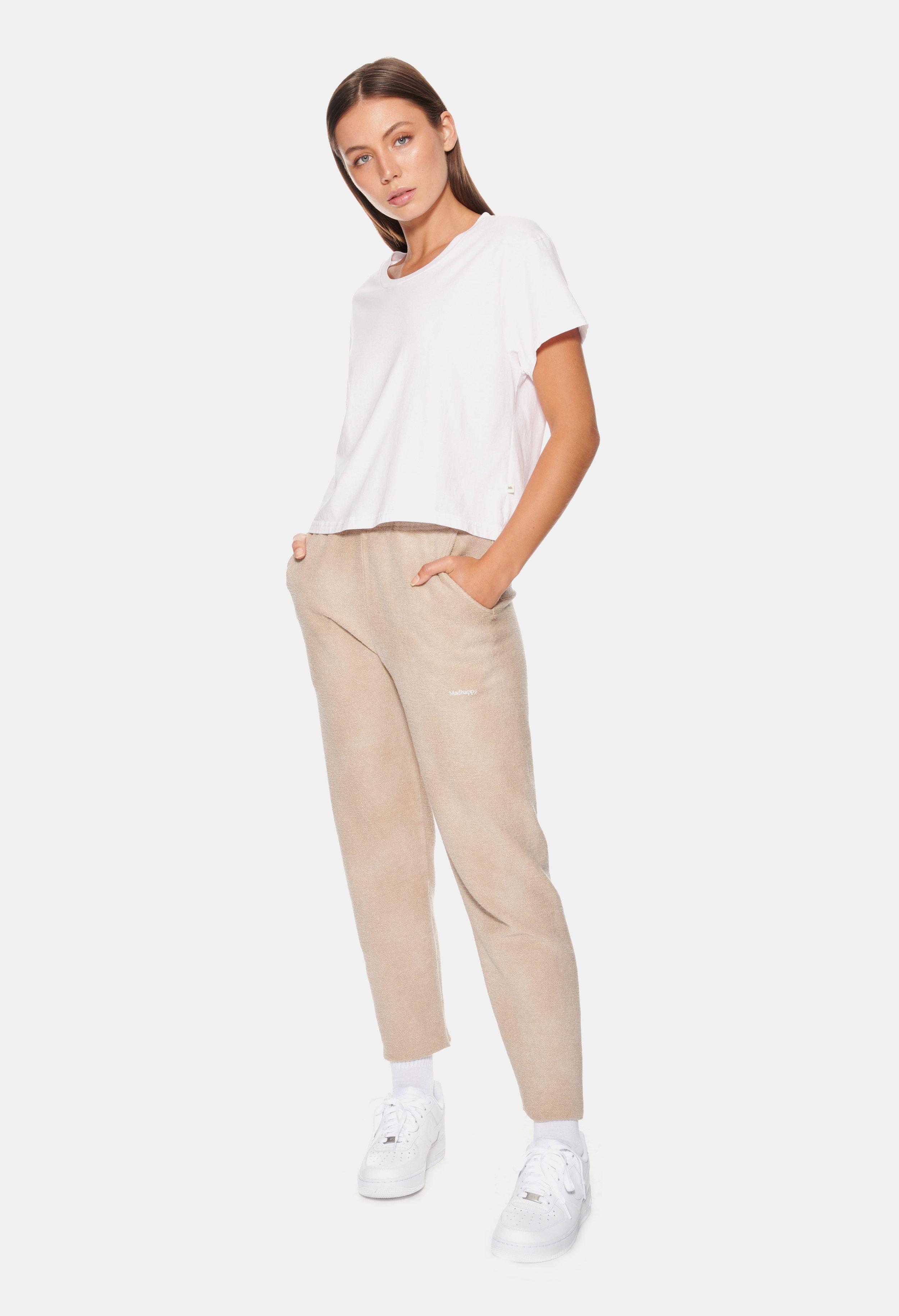 September Classics-Universal Sweatpant-Model Shot-Female-04.jpg