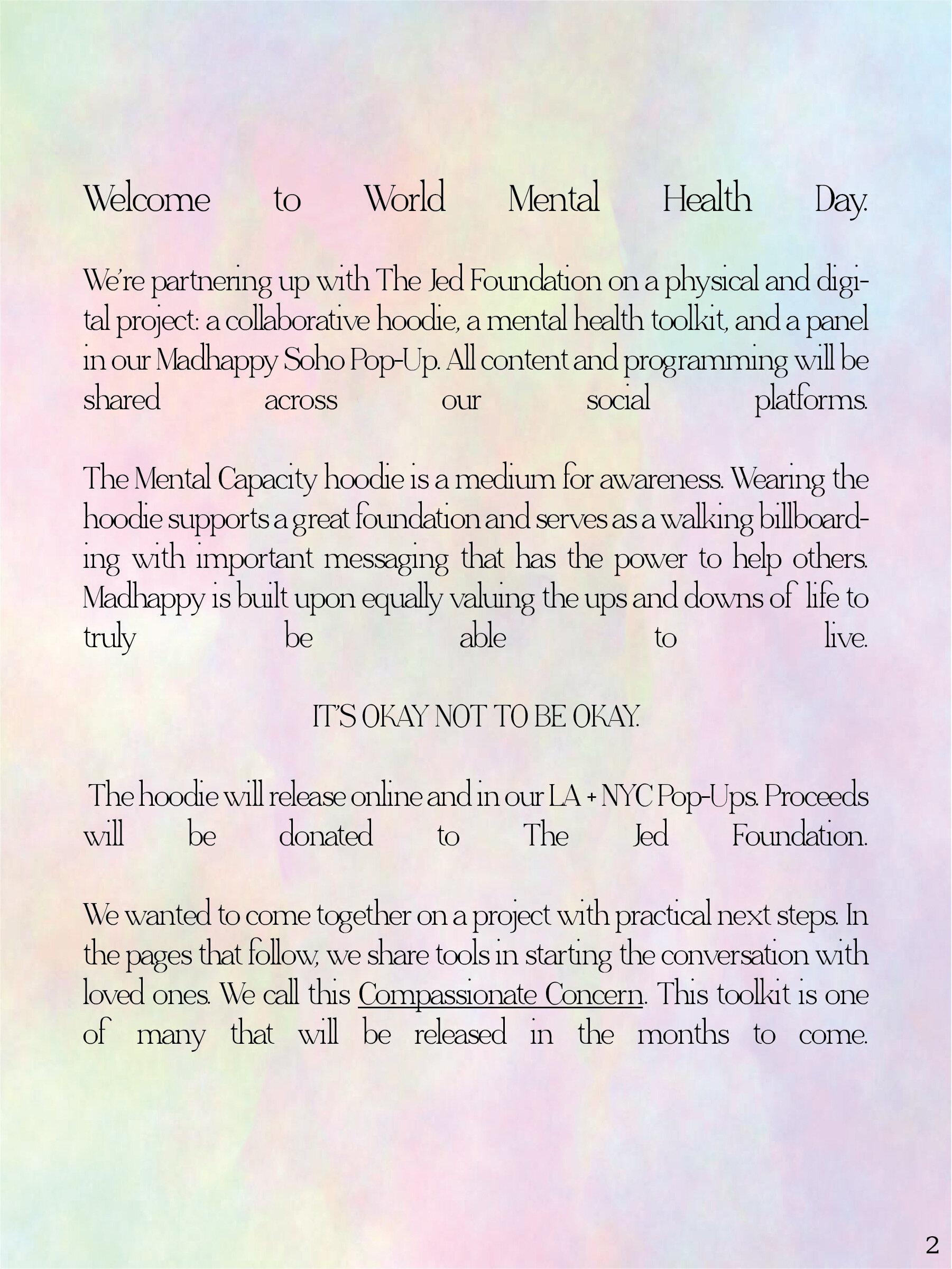 World Mental Health Day Pamphlet-02.jpeg