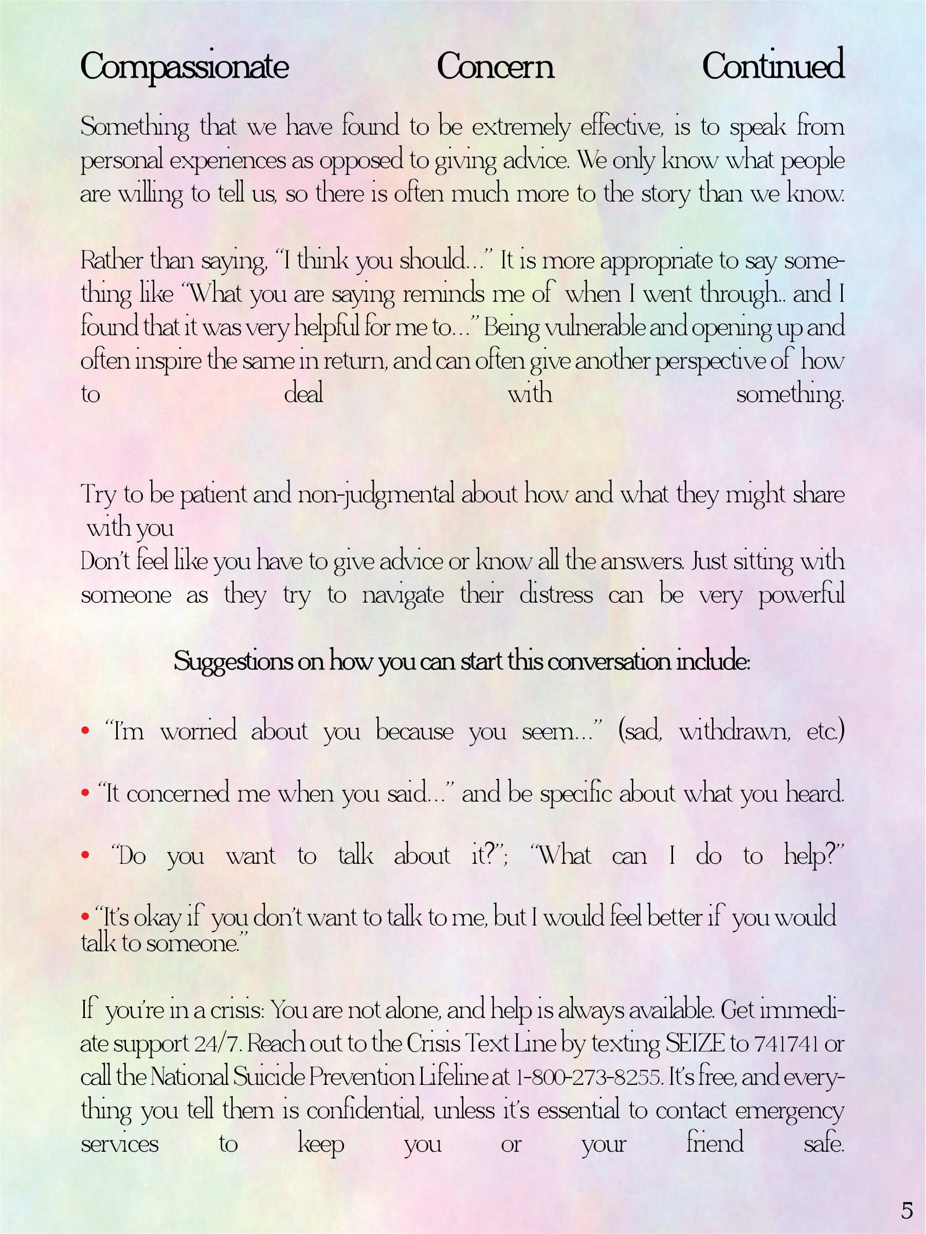World Mental Health Day Pamphlet-05.jpeg