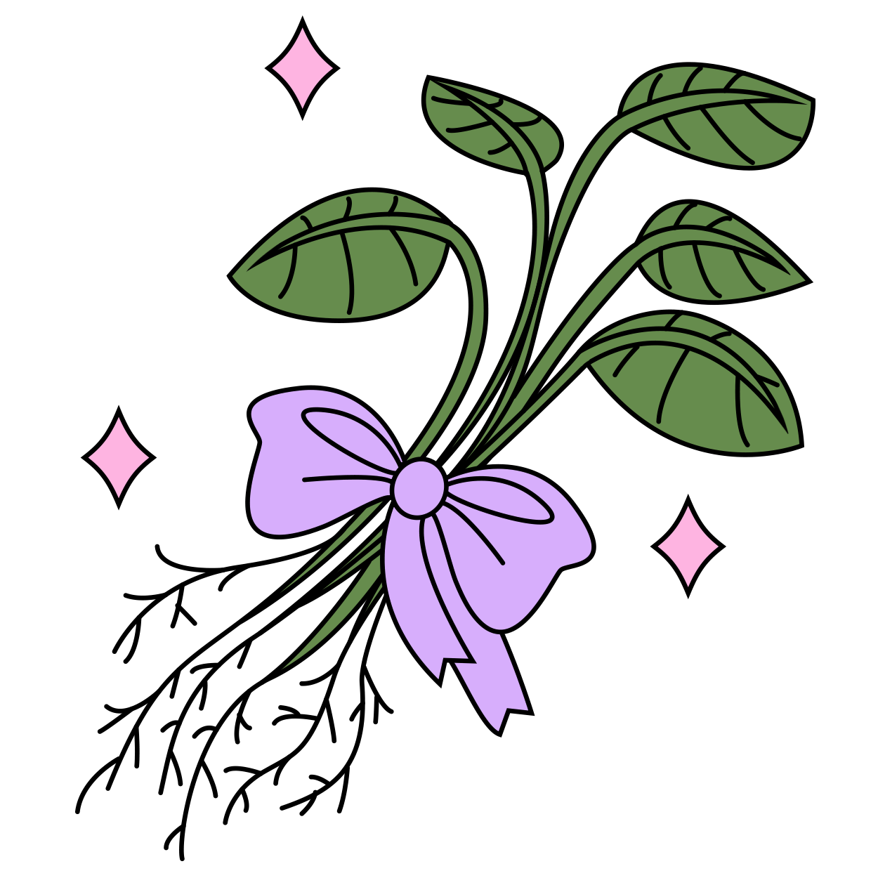 Grow Wild Icons_3.png
