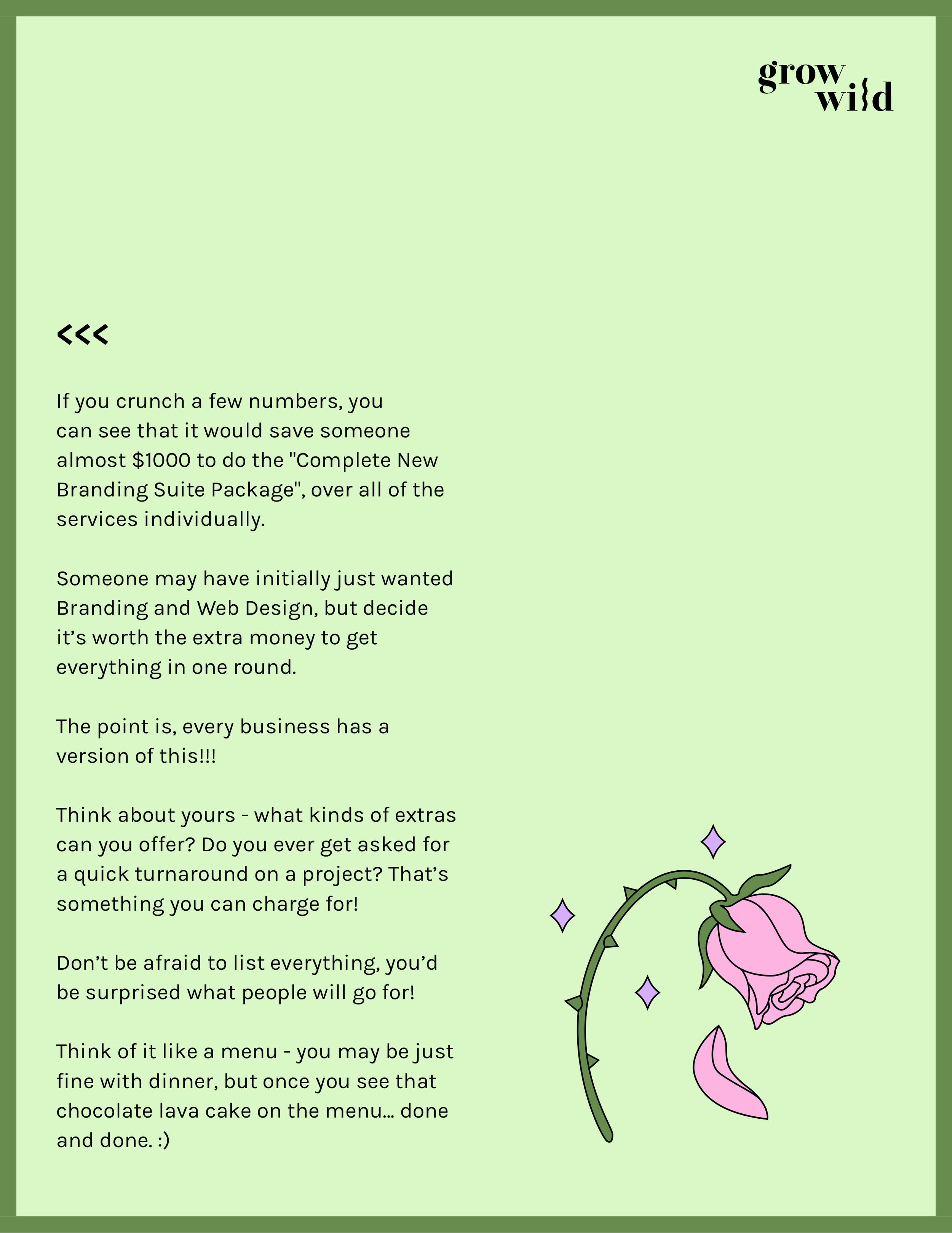 Grow Wild_Worksheet_How to create a rate sheet_0819195.png