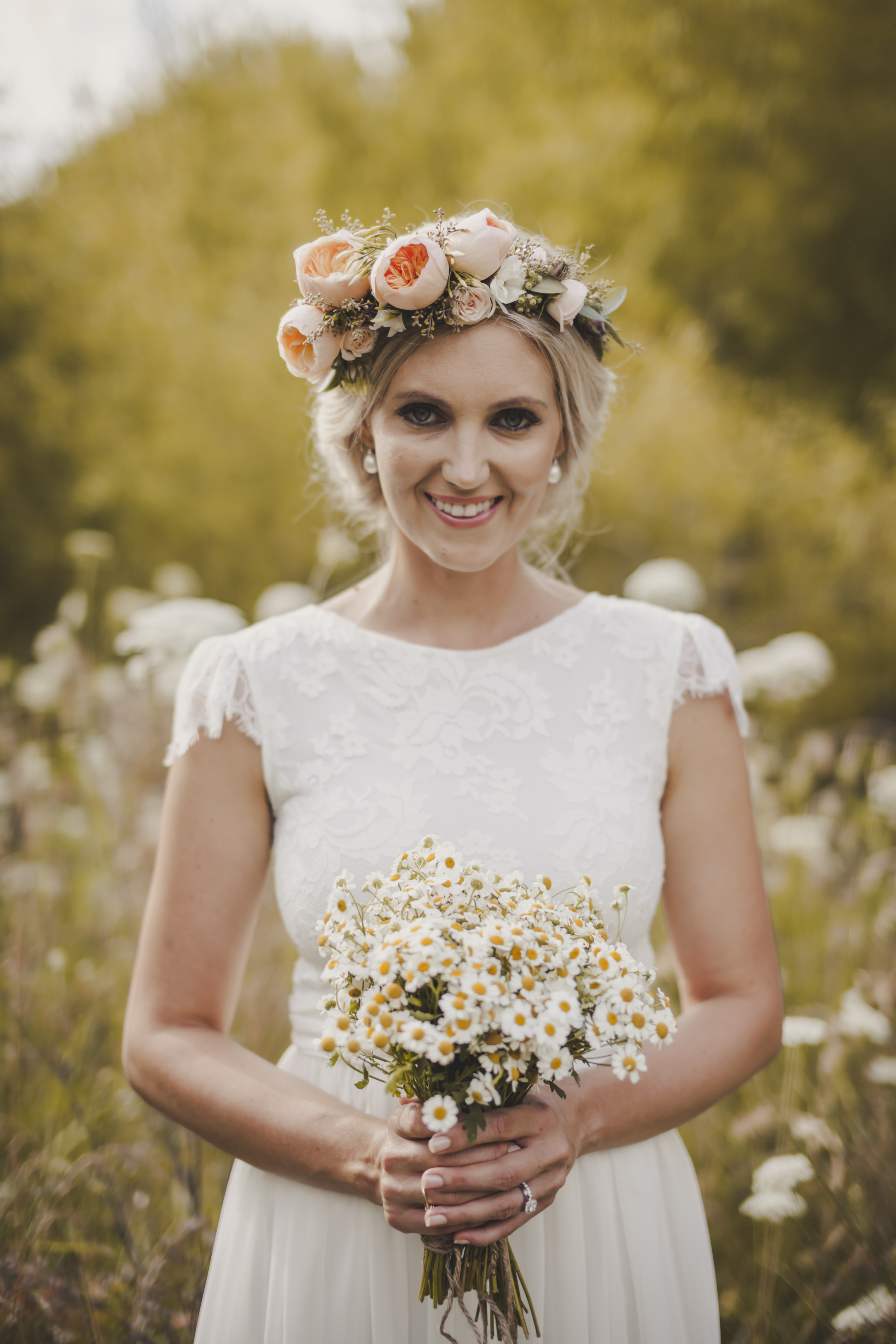 Flower Crown- Photo by Heather Liddell-1-4 (2017_09_03 06_58_33 UTC).jpg