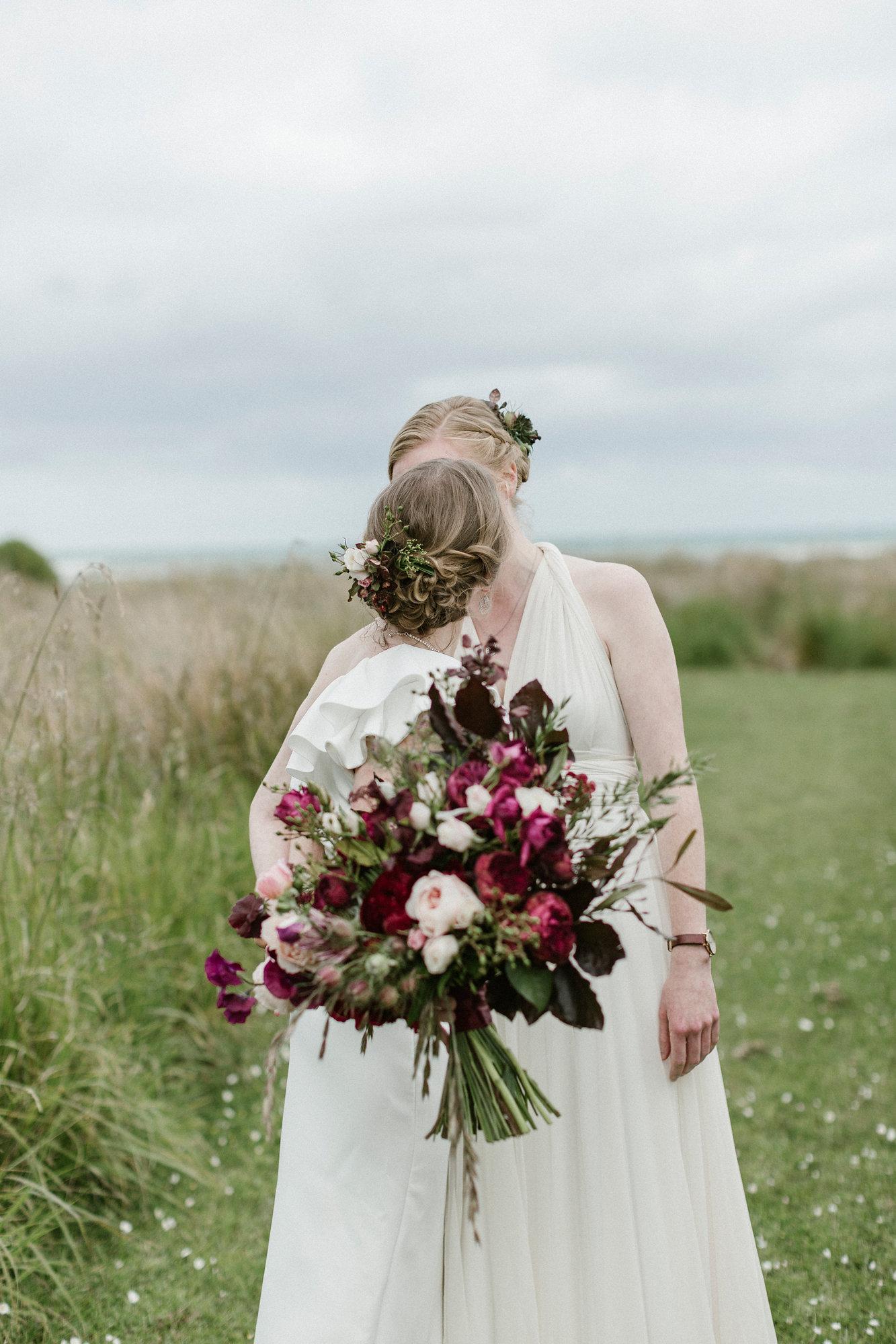 HANNAH_ROSE_WEDDING_1.jpg