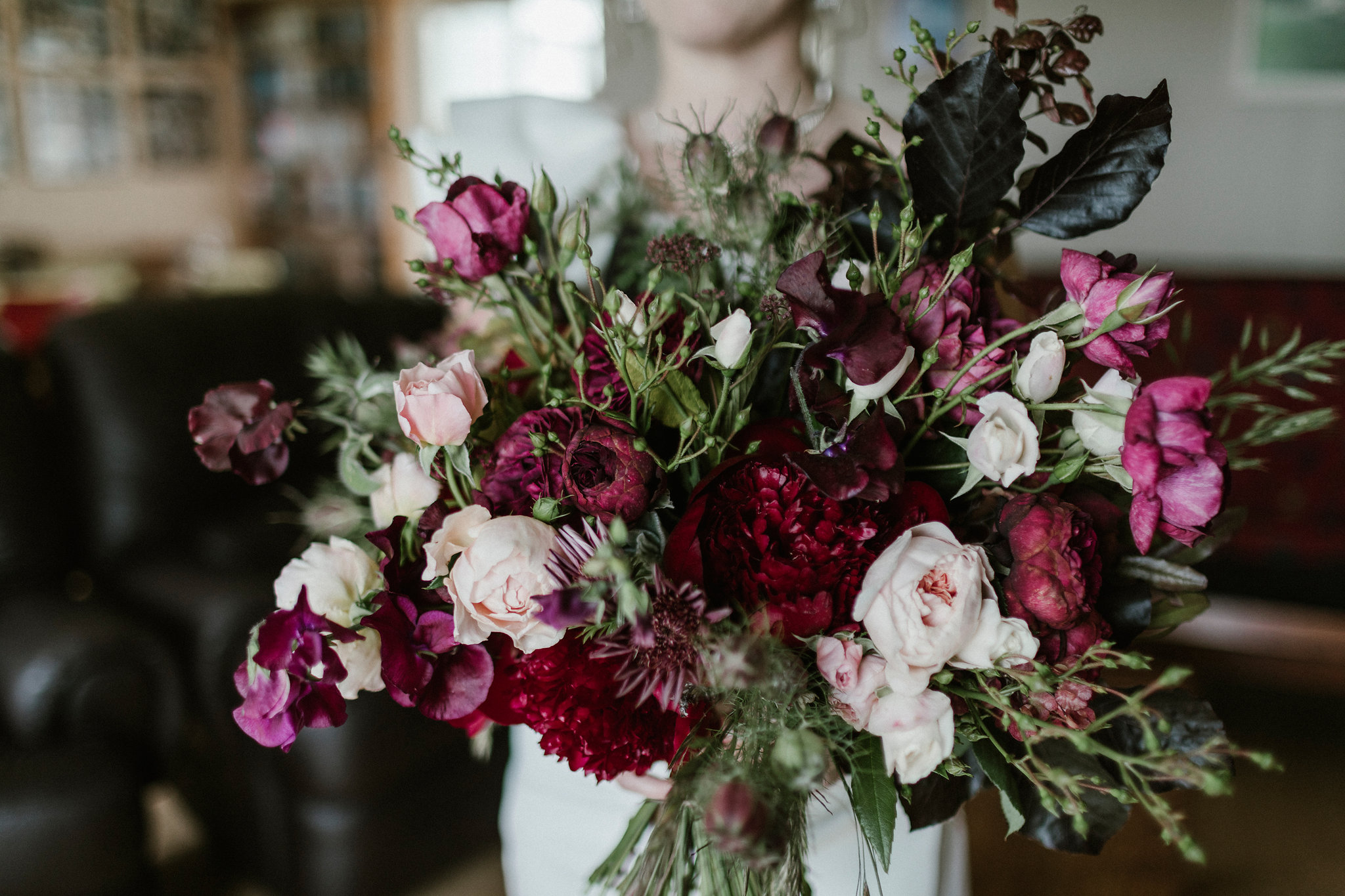 HANNAH_ROSE_WEDDING_2.jpg