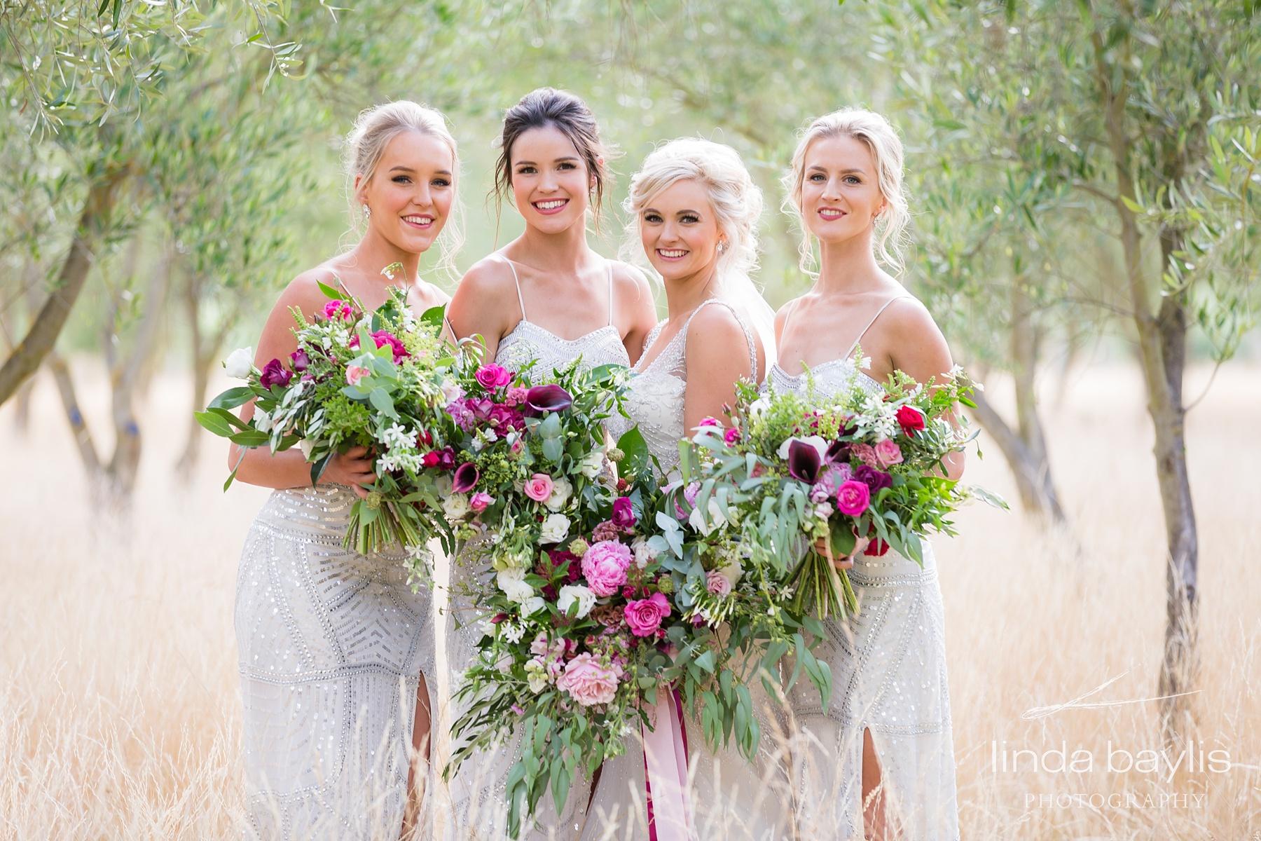 hawkes-bay-wedding-te-awa-linda-baylis-photography_0616 (2017_09_03 06_58_33 UTC).jpg