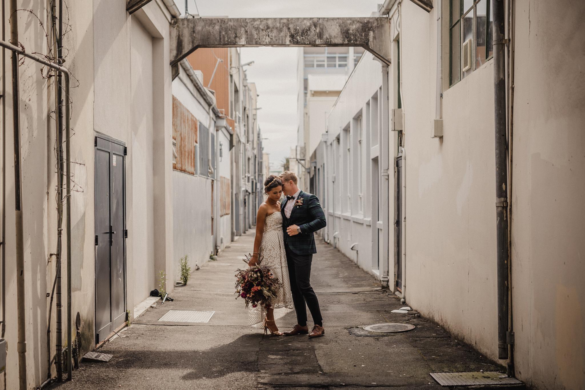 Daniel & Kristin Low Res-224.jpg