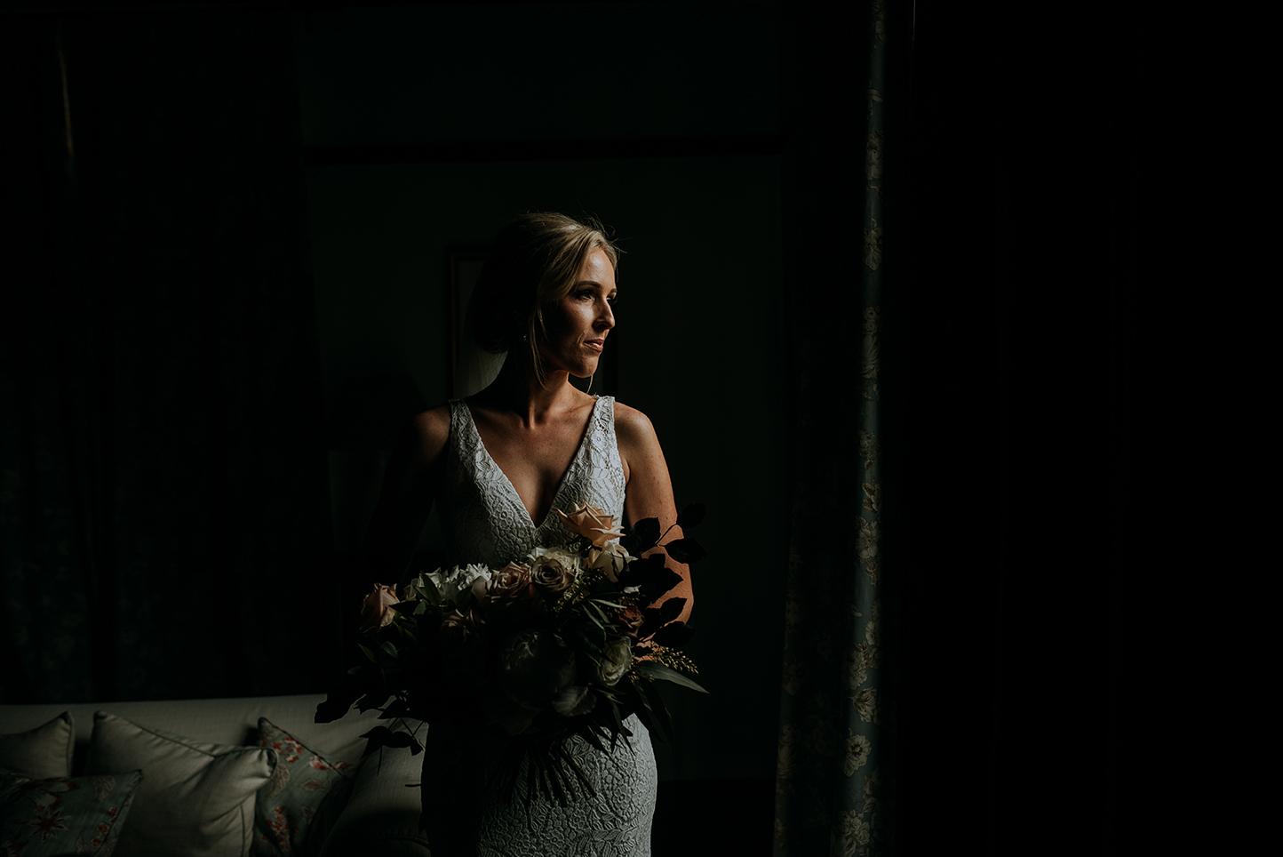 ANNA + LUKE   MEREDITH LORD PHOTOGRAPHY    THE RIVER ROOM  +  BLACK BARN BISTRO