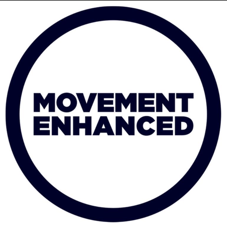 Movement Enhanced.png