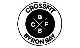 crossfit-byron-bay.png