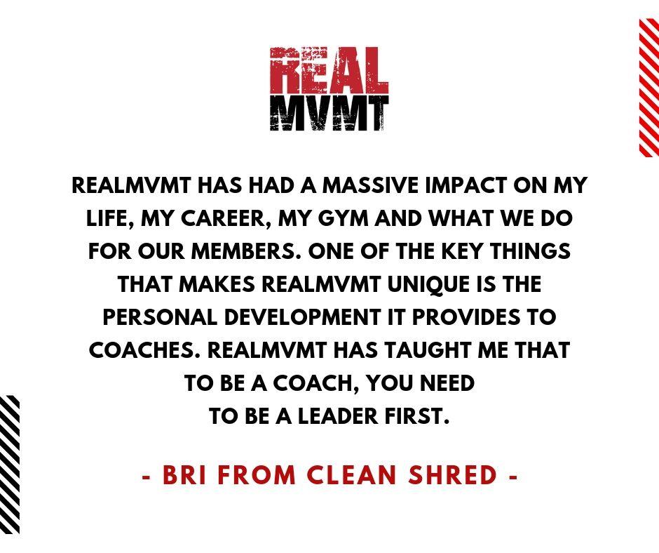 Copy of Real MVMT Testimonials.jpg