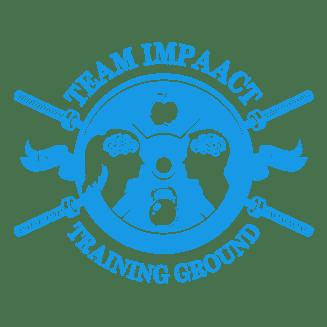 logo-team-impaact-1_2.png