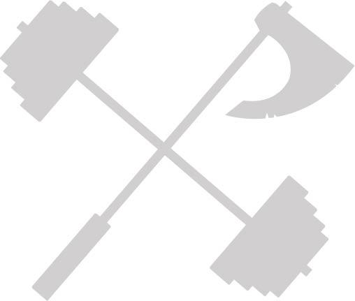 Axe+&+Barbell+grey+final.jpg