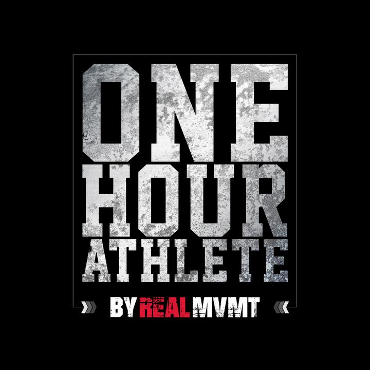 1-hour_athlete_opt-2-2_720.jpg