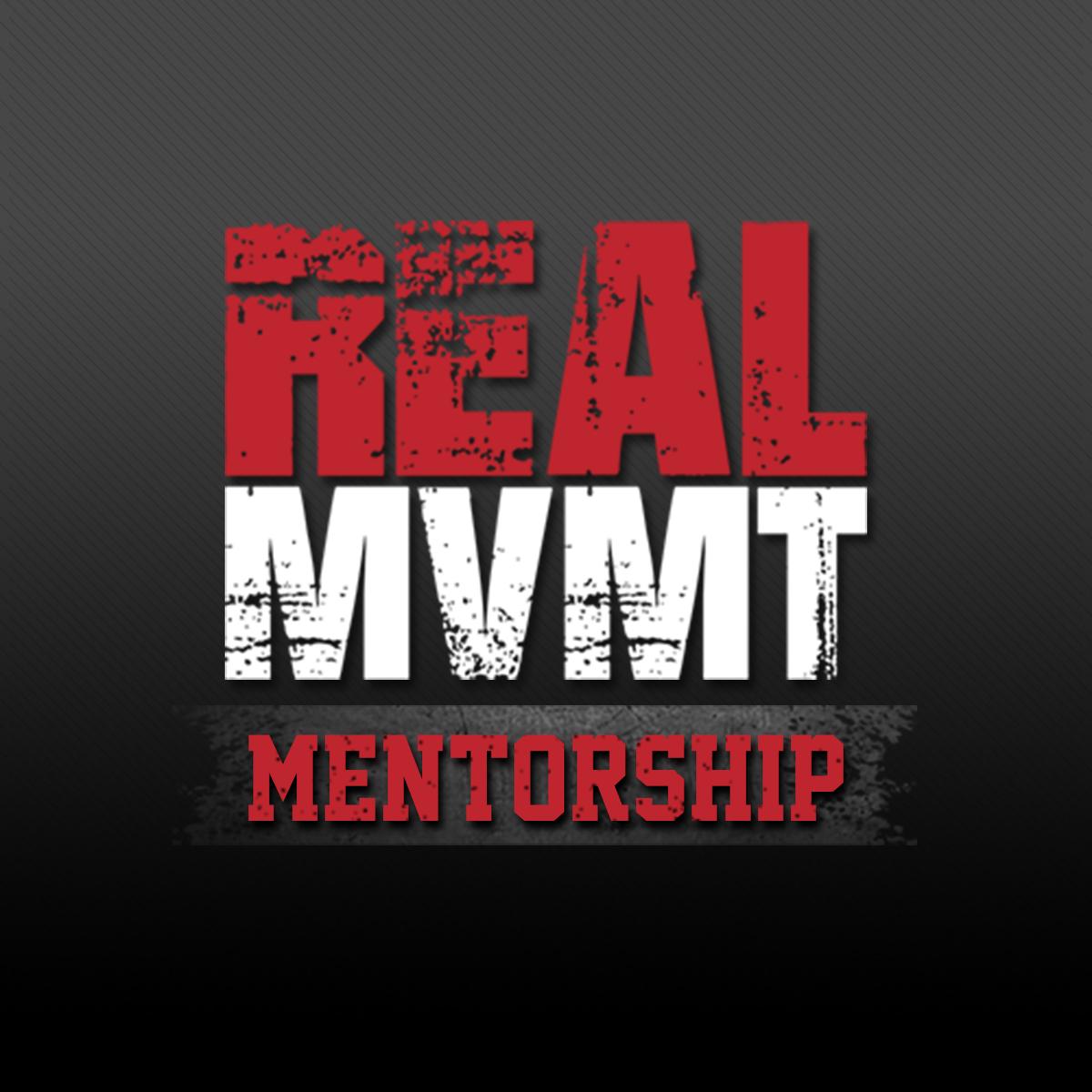 RealMVMT mentorship-2 1200x1200.jpg