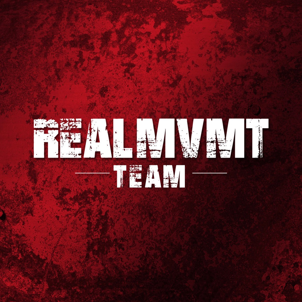 rm team.jpg