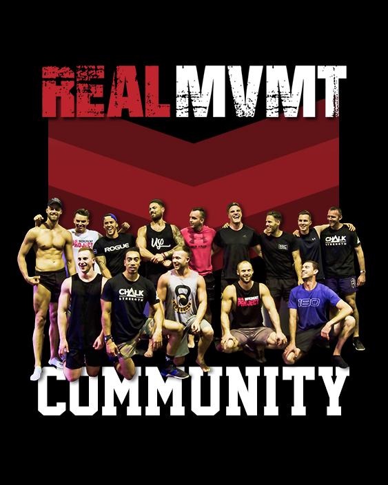 Real MVMT Community.jpg