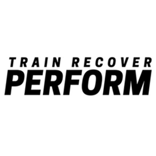 train recover perform.jpg