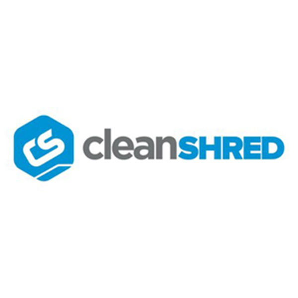 clean shred.jpg