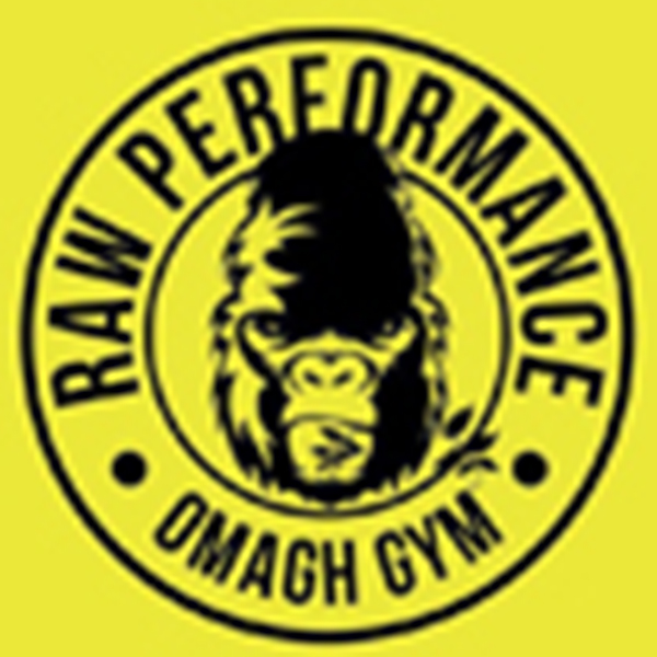 raw performance omaha.jpg